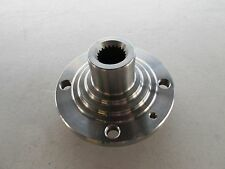 NEW OLD STOCK MEYLE 1004070007 (3459) FRONT AXLE WHEEL HUB FOR VW (100 407 0007)