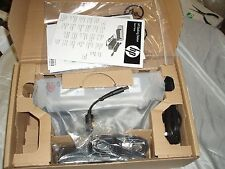 HP Docking Station KP080UT #ABA New AC adapter 8530 8710 6930 6730 compaq d