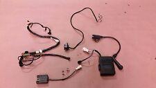 97-07 Kawasaki KLX300R KLX300 R Electronics CDI Wiring Voltage Regulator Coil