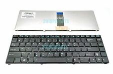 New Asus EEE PC 1201 1201HA 1201HAB 1201K 1201T 1201X Keyboard US with Frame