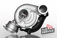 Turbocompresor turbo 2,5tdi audi a4 a6 a8 Passat v6 120/132kw - 163/180ps 454135
