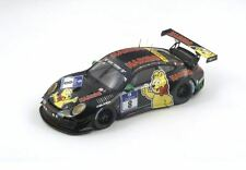 Spark Porsche 911 (997) GT3 R #8 24 Hours of Nurburgring 2013 1/18