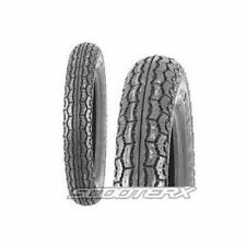 Tire 3.00-8 Go Ped Zappy Currie Boreem NST ezip izip Electric cooler Part Razor