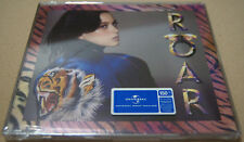 Katy Perry : Roar Single CD Brand new & Sealed