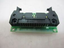 TEL 1208-001150-11 Indexer Board, 418483