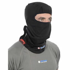 Oxford Warm Dry Motorbike Cycle Balaclava Thermal Base Layer Breathable Layers