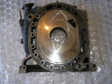 13B-REW PORTING HOUSING INTERMEDIATE Central Cover Engine Mazda RX7 RX-7 FD3S FD