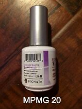 LeChat MOOD Changing Gel Polish  Pick Any (01 - 48)