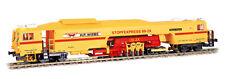 Viessmann H0 2697 Schienen-Stopfexpress H.F. Wiebe Digital Sound für AC NEU OVP