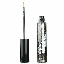Technic Electric Cosmetics Make-Up Beauty Glitter Eyeliner - Carnival NEW