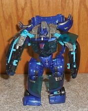 Transformers Rotf JOLT Complete Deluxe Movie figure