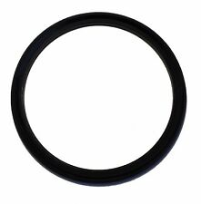 Kawasaki Mule 3000 3010 3020 4000 4010 Brake Drum Seal Replaces OE 92093-1543