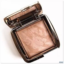 HOURGLASS Ambient Bronzer LUMINOUS BRONZE LIGHT ~ Brand New In Box!!