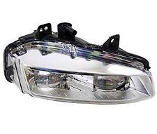 LAND ROVER EVOQUE 2012-2014 FRONT BUMPER LED FOG LIGHT RH / PASS SIDE LR026089
