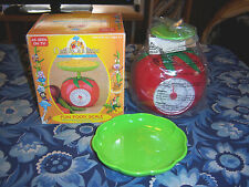 Once Upon a Recipe - Fun Food Scale for Young Chefs 21064 As Seen on TV