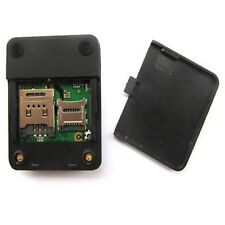 Two-Way GSM Spy Bug Phone Device SIM Card Audio Video Surveillance Gadget 009