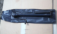 CLASSIC VOLVO 145S 145 JACK AND TOOL KIT 1972 PART