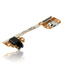 USB Power Charger Charging Port Dock Connector Flex Cable For Asus Google Nexus7