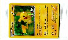 PROMO POKEMON TOYS R US 20th Anniversary HOLO N° 26/83 PIKACHU (Sealed) CANADA