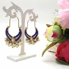 -indian-bridalparty-wear-balli-earrings-length2-inches