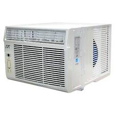 12000 btu window air conditioner ebay for 12 000 btu window air conditioner