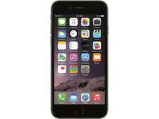 Apple iPhone 6 Space Gray Unlocked GSM Phone