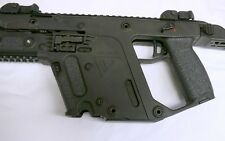 Kriss Vector  Rubber Textured Grip Wrap Tape Enhancement- Full Coverage