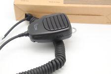 Speaker Microphone HM-118N For ICOM IC-2200H/2100H IC-706MKIIG IC-7000 IC-208H