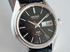 VINTAGE KING SEIKO HI-BEAT 5626-7110 AUTOMATIC