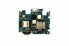 Genuine LG Optimus True HD LTE P936 PCB Motherboard With IMEI Assigned - CRB3154
