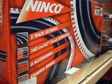 NINCO EXTENSION KIT 2