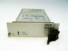 Power-One CPA250-4530S216 AC-DC Converter