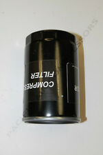 22-0977 BOTTARINI OIL FILTER REPLACEMENT PART AIR COMPRESSOR PARTS