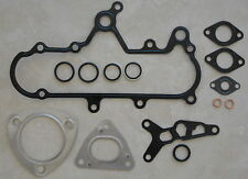 Land Rover Discovery TD5 Engine Oil Cooler O Rings, Gaskets & Seals Kit,TD5EOCGK