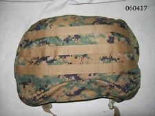 US MARPAT Marine  Corp ILBE Main Pack Lid *ONLY*