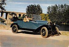 BF39618 delaugere et clayette torpedo   car voiture oldtimer