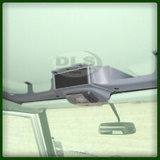 LAND ROVER DEFENDER - Roof Console`83 on w/o Sunroof (DA4629)