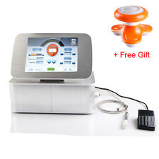 Professional 980nm Vascular Spider Veins Remover Blood Vessels Removal Equipment