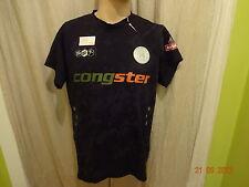 """FC St.Pauli Original DoYou Football Aufstieg Trikot 2006/07 """"Congster"""" Gr.L TOP"""