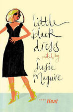 Little Black Dress: An Anthology of Short Stories,GOOD Book