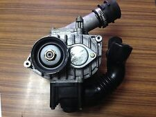 JDM SUPERCHARGER Subaru  AISIN AMR500 14408KA111 JAPAN MADE