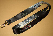 World of Tanks Warships Warplanes lanyard Schlüsselband Gamescom 2014 WarGaming
