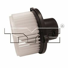 KAB014 AC Heater Blower Motor for Kia Sportage Hyundai Tucson