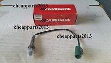NEW CAMBIARE OXYGEN LAMBDA SENSOR (probe) FOR NISSAN MICRA 1.0 1.2 16v 00/03