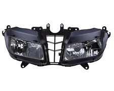 13-15 HONDA CBR600RR FRONT HEADLIGHT HEAD LIGHT LAMP