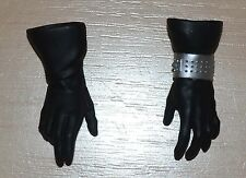"""Sideshow Darth Maul 12""""  Pair of Hands  No Hot toys"""