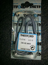 THETFORD TOILET  SC 400 WIRE HARNESS