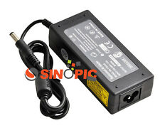 FOR TOSHIBA SATELLITE C660 L300 L450 LAPTOP CHARGER 19V 3.42A PA3714U-1ACA NEW