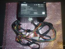 Dell XPS 630,630 je d'alimentation de 750 W Bloc d'alimentation dw209