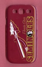 FLORIDA STATE SEMINOLES 1 Piece Case / Cover Samsung GALAXY S3 (Design 3)+Stylus